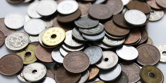 少額からでもクレジットカード現金化を利用できる?