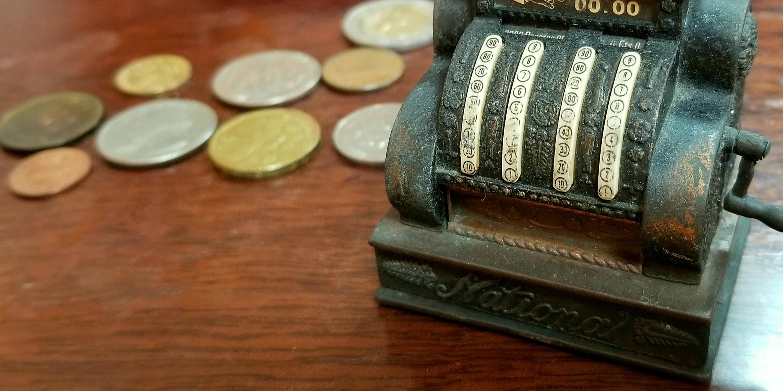 クレジットカード現金化でかかる手数料