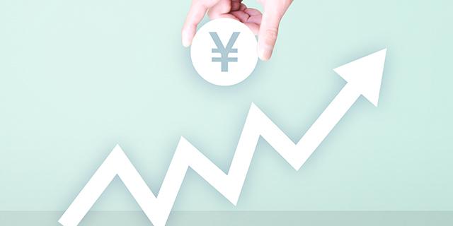 利用する会社によって換金率が異なる